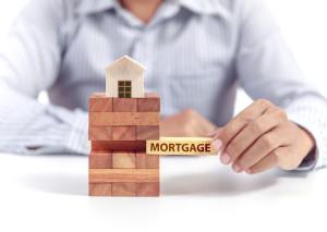 mortgage blocks